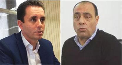 Serra e Auricchio defendem permanência de Alckmin na presidência do PSDB