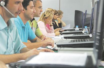 Tecnologia ameaça 60% dos empregos no ABC