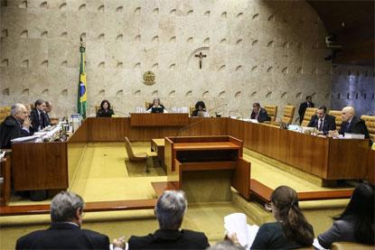 Associações prometem respeitar eventual veto de Temer a reajuste do Judiciário