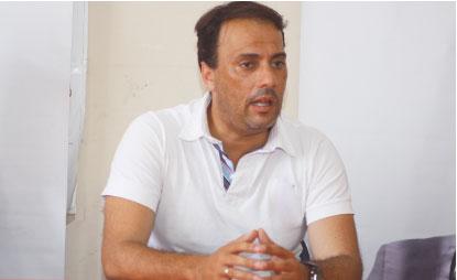 Ministério Público Federal denuncia Atila Jacomussi e mais nove por fraude em licitação