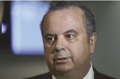 Pente-fino no INSS deve atingir mais de  2 milhões de benefícios, afirma secretário
