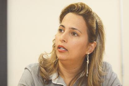 Para evitar reforma, funcionários do Banco do Brasil fraudaram aposentadorias, diz AGU