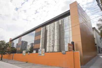 Com geração de 600 empregos, NotreDame inaugura terceiro hospital em São Bernardo