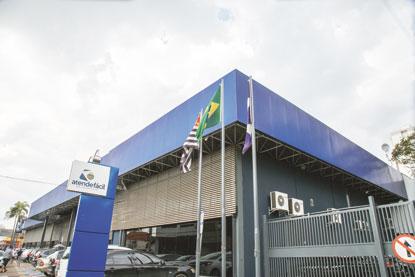 Prefeitura de São Caetano realiza mutirão de conciliação de débitos