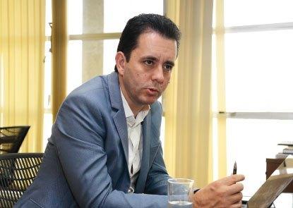 Santo André demite procurador por 'jogo duplo' em ação milionária de indenização