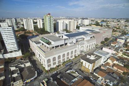 Praça da Moça completa dez anos e mira aumentar oferta de serviços e engajamento da comunidade