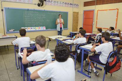 São Bernardo aprova lei que insere mães com filhos com deficiência no ambiente escola e concede bolsa-auxílio