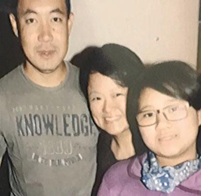 Morte de família em S.André  traz novas discussões sobre uso de gás