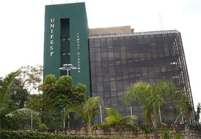 Universidades federais no ABC sentem efeitos do bloqueio de verbas anunciado pelo MEC